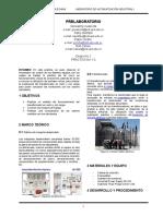 Práctica-1-y-2_MAQUINAS
