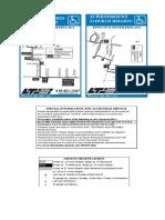 21ltc.pdf