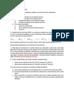 Ejercicios REDOX 29 Junio 2015