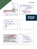 Aula 02 - Funções do Estado.pdf