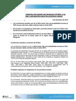 Informe Nino Diciembrinforme del pollo e2015