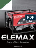 Elemax_General2014