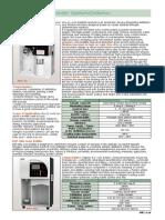 Especificaciones Tecnicas_DIST-984_SPEC.pdf