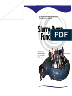 Fundamentals-REV-5.pdf