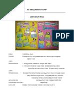 f01 Maklumat Inovasi p
