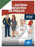 okkk  Sistema de Registro de Preços 2014.pdf