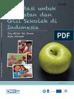 Investasi untuk kesehatan dan gizi sekolah di Indonesia.pdf
