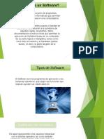 software2.pptx