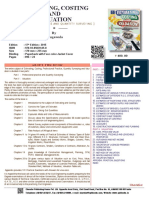 Estimating_Costing_V.pdf
