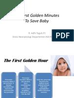 Resusitasi dan Stabilisasi Neonatus.pdf