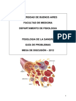 guía sangre.pdf
