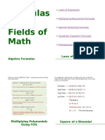 ProjectMathematics.docx