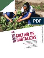 Metodos de Siembra Hortalizas.pdf