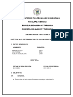 Informe de Fisico Quimica (3)