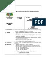 SPO Pengisian form edukasi terintegrasi.docx