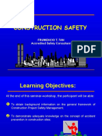 2.constructionsafety