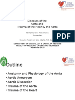 Aorta Dissection.pptx