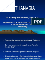 Euthanasia JP