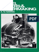 5eunv.Model.Boilers.and.Boilermaking.pdf