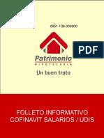 LeyTransparencia-FolletoUdis.pdf
