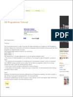 CX-Programmer Tutorial.pdf