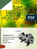 FRISTAM Centrifugal Curvebook SFS ALL R   Pump   Gases