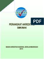 04.0 Cover_DEPAN SMK-MAK 2014 ok.pdf