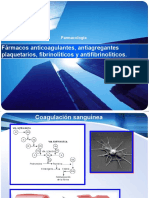 Frmacos anticoagulantes antiagregantesplaquetariosfibrinolticosy 150304203906 Conversion Gate01