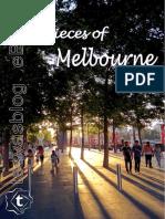tesyasblog pieces of melbourne (S).pdf