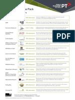 PTVH0247 Myki-Visitor-pack Factsheet Attractions LR