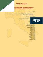 STATO E ANDAMENTO TERRITORIALE DEL NARCOTRAFFICO-Basilicata