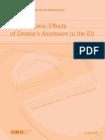 The Economic Effects of Croatia's Accession to the EU.pdf
