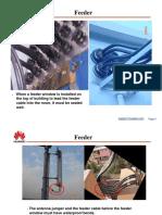 Sample Installation Standard of BTS.pdf