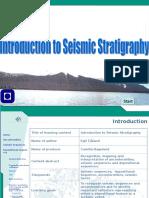 268908058-IPT-SIG4024-M-Seis-Stratigraphy-v1-4-ppt.ppt