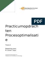 Experimentele Optimalisatie CCT 2012-2013 v7(1)