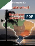 Marcas Da Presença Polonesa No Brasil