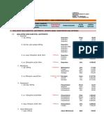 Daftar obat askes.pdf