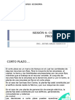 SESION_6._COSTOS_DE_PROD.pptx