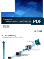 LPDDR.pdf