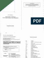 Contracte Civile - Razvan Dinca - 2013