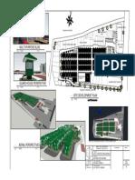 BSU Modular Housing Proposal