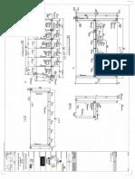 Entrance 2.pdf