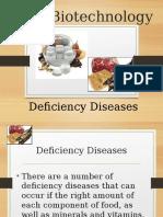 Deficiency Diseases_2015 (1)
