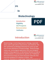 Careers In Biotechnology.pdf