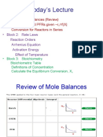 4- Rate Laws and Stoichiometry_stu