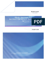 ectmo18098d0bssb11multilayerandmultibandgsmnetworkradiooptimization-130929134804-phpapp02