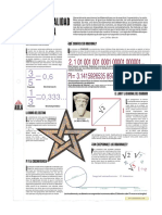 Aula Matemática El Mundo Lámina 18