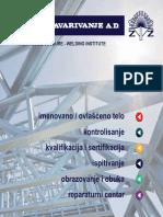 ZZZ Brošura