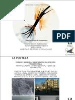 09 La Puntilla-francisco Benito