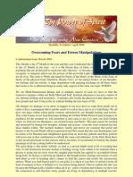4 - Newsletter April 2010 PDF